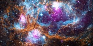 Curiosidades científicas sobre el universo