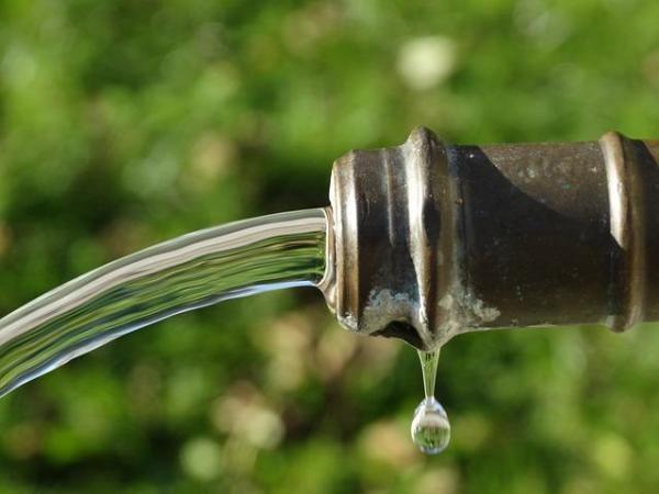 Eau potable : Définition, d'où elle vient et caractéristiques - D'où vient l'eau potable ?