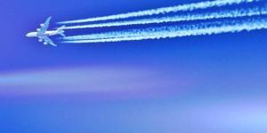 Quelle est la pollution d'un avion ?