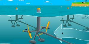 Avantages et inconvénients de l'énergie marémotrice