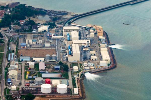 Énergie marémotrice : Définition, centrale et fonctionnement - Caractéristiques de l'énergie marémotrice