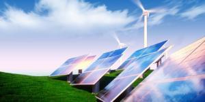 Ressources naturelles renouvelables - Définition et exemples