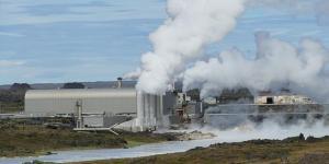 Énergie renouvelable et non renouvelable : Définition et exemples