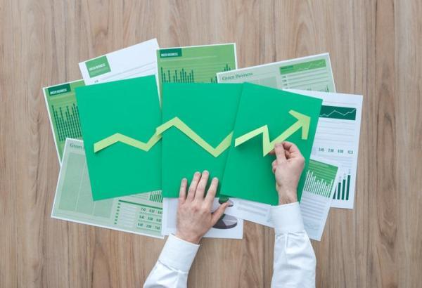 Indicateurs environnementaux : Définition, types et exemples - Indice mondial de l'économie verte (GGEI)