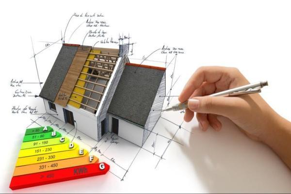 Efficacité énergétique - Définition et exemples - Avantages et inconvénients de l'efficacité énergétique