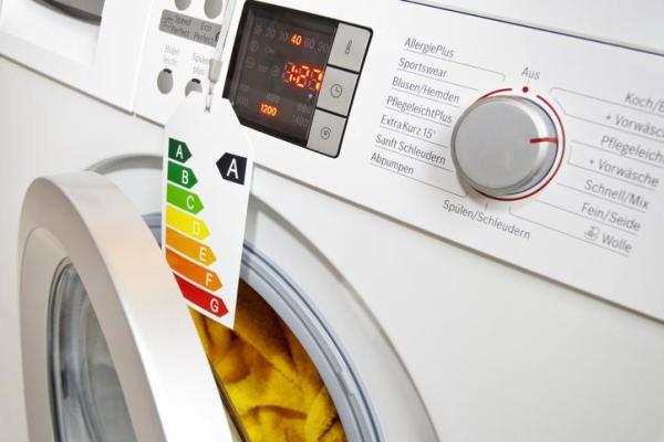 Efficacité énergétique - Définition et exemples - Exemples d'efficacité énergétique