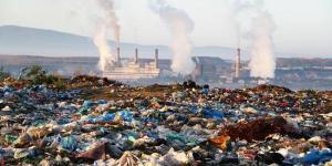Traitement des déchets solides - Définition et classification