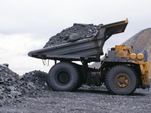 Énergies fossiles - Définition, exemples et formation - Définition d'énergie fossile avec des exemples