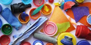 Pollution plastique : causes, conséquences et solutions