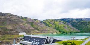 Énergie hydraulique - Définition, fonctionnement et exemples