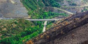 L'impact environnemental - Définition et exemples