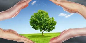 Comment éviter la pollution atmosphérique