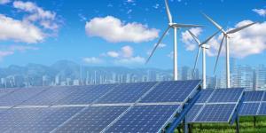 Énergies renouvelables : avantages et inconvénients