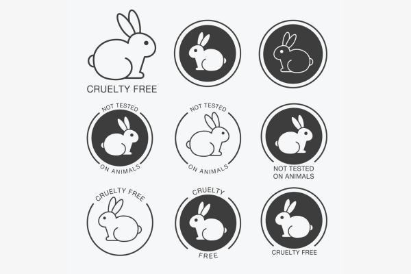 Produits non testés sur les animaux - Savoir si une marque est cruelty free - Comment savoir si une marque est cruelty free ?
