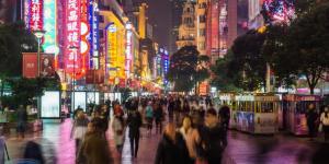 Pollution lumineuse : définition, causes et conséquences