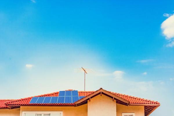 Avantages et inconvénients de l'énergie solaire - Avantages de l'énergie solaire