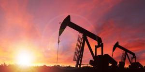 Le pétrole est-il renouvelable ?