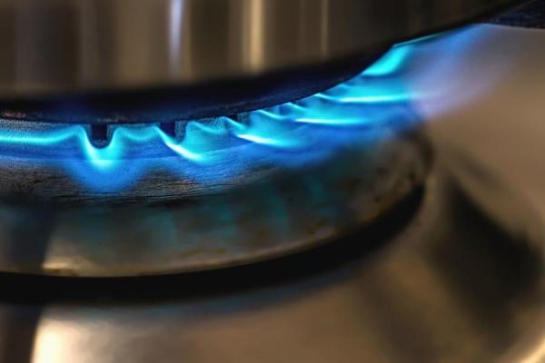 Le gaz naturel est-il renouvelable ? - Usages du gaz naturel