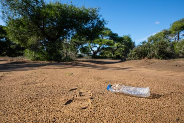 20 problèmes environnementaux - Solutions et exposé sur l'environnement - Augmentation de l'empreinte écologique